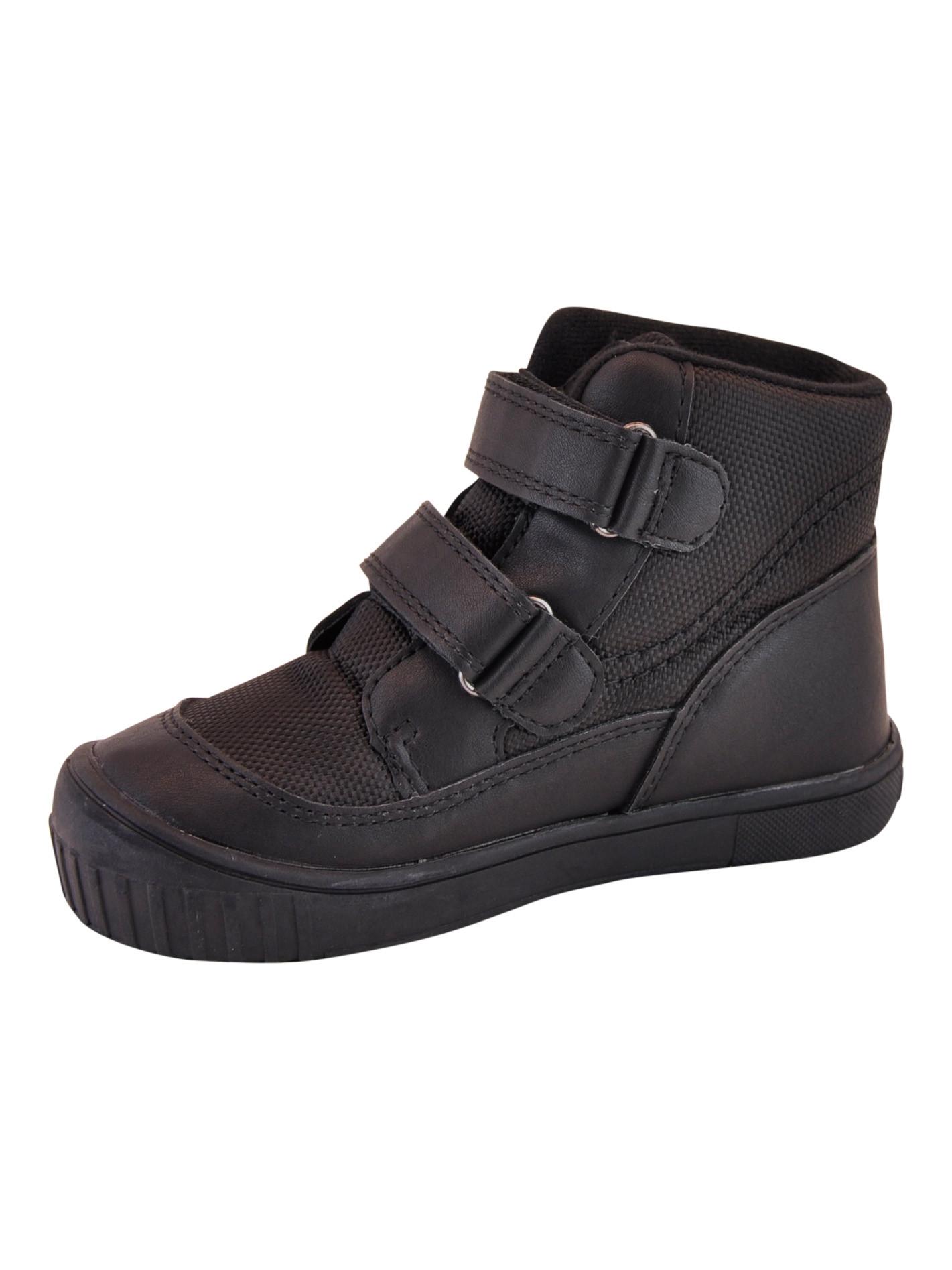 Bundgaard BG303061-Black