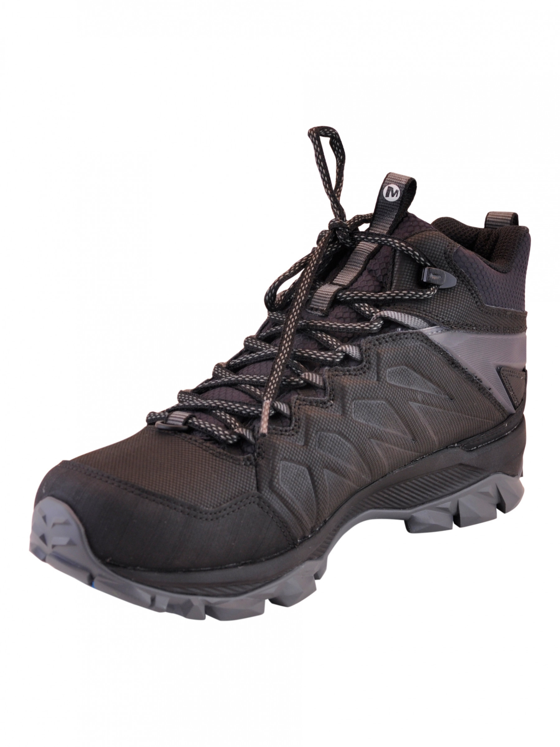 Merrell Thermo Freeze mid WP J42609