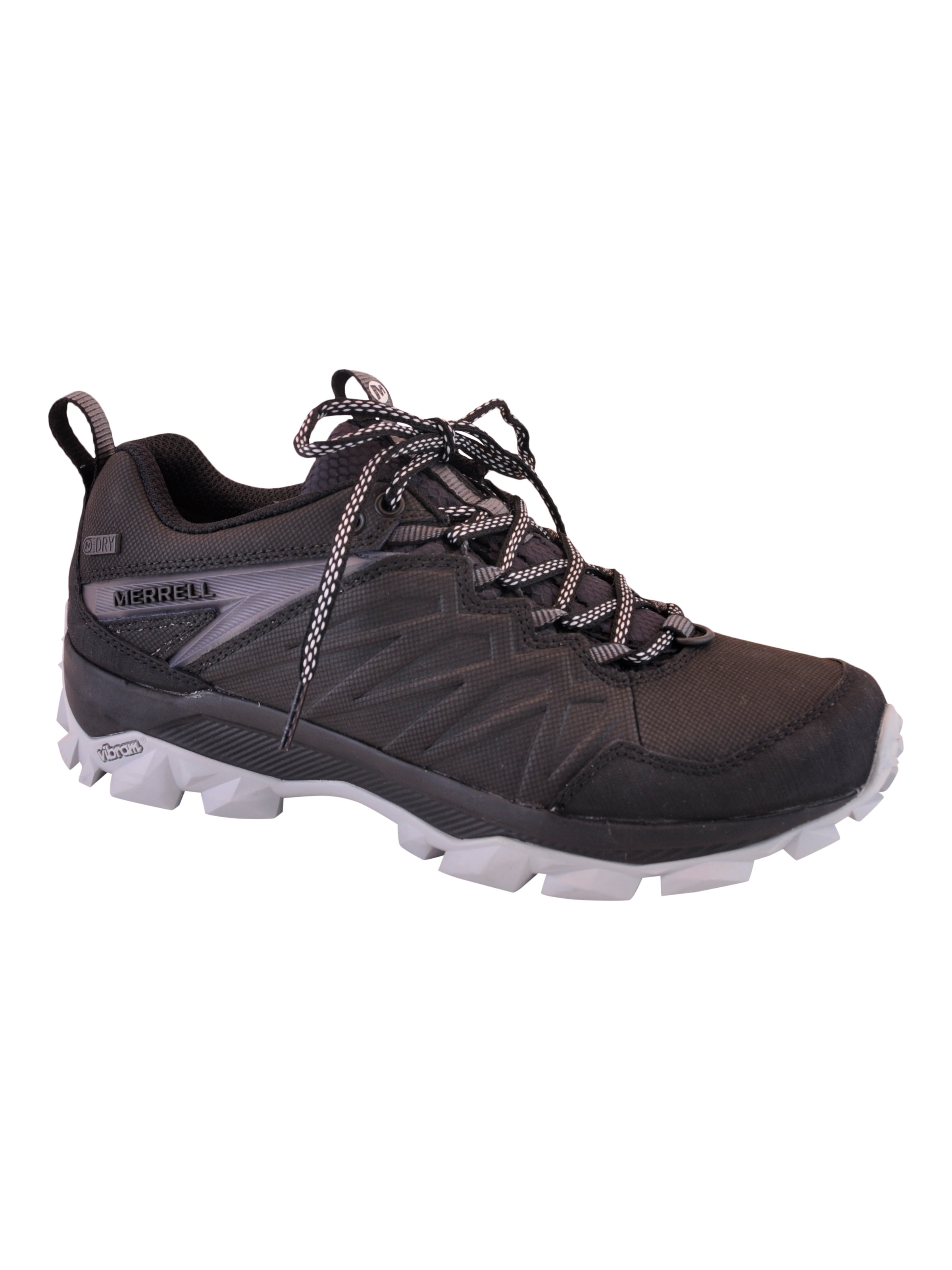 Merrell Thermo Freeze WP J46532