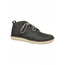 Merrell Around Town Chukka