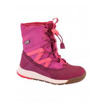 Merrell M-SNow Crush WTRPF Berry MK159173