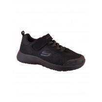 Skechers 97770L/BBK
