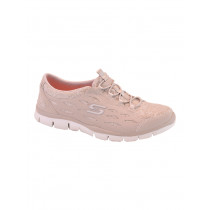 Skechers 22818/NAT