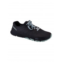 Merrell Bare Access Flex 2 J49068