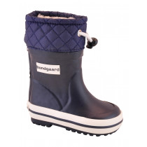 Bundgaard BG401016 Navy