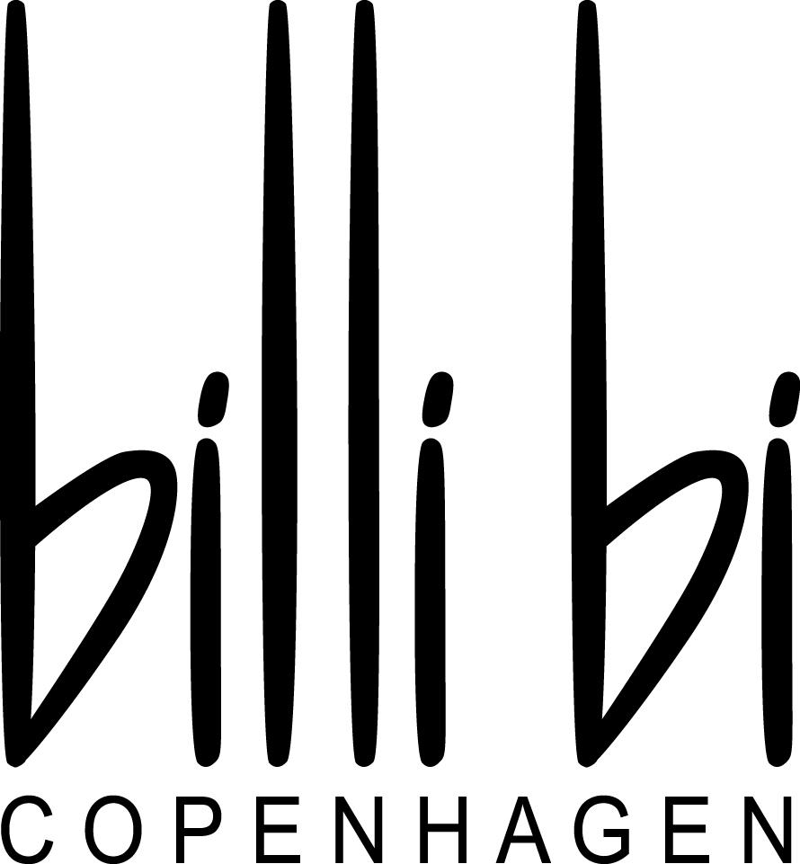 Billi Bi logo
