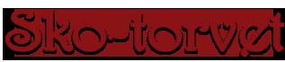 Skotorvet.dk - logo